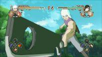 Naruto Shippuden: Ultimate Ninja Storm 2 - Screenshots - Bild 26