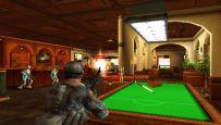 Tom Clancy's Ghost Recon: Predator - Screenshots - Bild 4