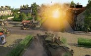 Men of War: Assault Squad - Screenshots - Bild 5
