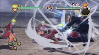 Naruto Shippuden: Ultimate Ninja Storm 2 - Screenshots - Bild 21