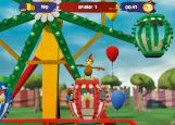 Moorhuhn Jahrmarkt-Party - Screenshots - Bild 9