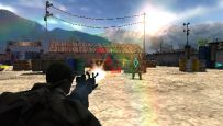 Tom Clancy's Ghost Recon: Predator - Screenshots - Bild 19
