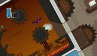 Fluidity - Screenshots - Bild 9