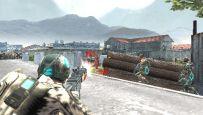 Tom Clancy's Ghost Recon: Predator - Screenshots - Bild 6