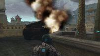 Tom Clancy's Ghost Recon: Predator - Screenshots - Bild 17