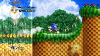 Sonic the Hedgehog 4 Episode I - Screenshots - Bild 11