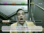 We Sing Robbie Williams - Screenshots - Bild 18