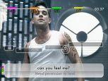 We Sing Robbie Williams - Screenshots - Bild 12