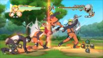 Naruto Shippuden: Ultimate Ninja Storm 2 - Screenshots - Bild 12