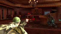 Tom Clancy's Ghost Recon: Predator - Screenshots - Bild 5