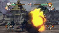 Naruto Shippuden: Ultimate Ninja Storm 2 - Screenshots - Bild 11