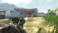 Tom Clancy's Ghost Recon: Predator - Screenshots - Bild 7
