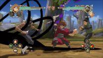 Naruto Shippuden: Ultimate Ninja Storm 2 - Screenshots - Bild 28