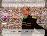 We Sing Robbie Williams - Screenshots - Bild 6
