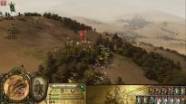Lionheart: Kings' Crusade - Screenshots - Bild 5