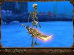 Bounty Bay Online: Atlantis - Screenshots - Bild 3