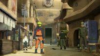 Naruto Shippuden: Ultimate Ninja Storm 2 - Screenshots - Bild 16