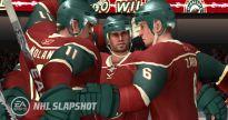 NHL Slapshot - Screenshots - Bild 3