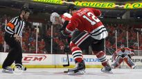 NHL 11 - Screenshots - Bild 2