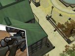 Grand Theft Auto: Chinatown Wars HD - Screenshots - Bild 2