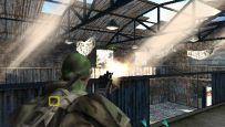 Tom Clancy's Ghost Recon: Predator - Screenshots - Bild 21