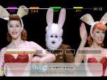 We Sing Robbie Williams - Screenshots - Bild 20