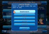 Worms: Battle Islands - Screenshots - Bild 24
