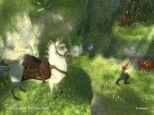 Disney Rapunzel: Neu Verföhnt - Screenshots - Bild 9