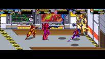 X-Men Arcade - Screenshots - Bild 4