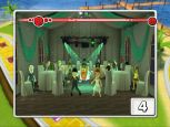 Hasbro Spiel mal wieder! 3 - Screenshots - Bild 13