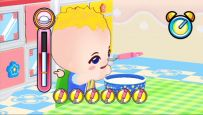 Cooking Mama World: Babysitting Mama - Screenshots - Bild 4