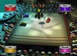 Cars Toon: Hooks unglaubliche Geschichten - Screenshots - Bild 10