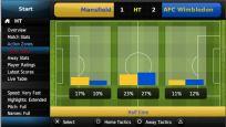 Football Manager 2011 - Screenshots - Bild 12