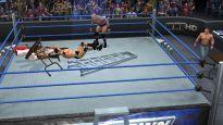 WWE SmackDown vs. Raw 2011 - Screenshots - Bild 35