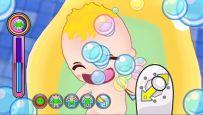 Cooking Mama World: Babysitting Mama - Screenshots - Bild 10