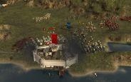 Hegemony: Philip of Macedon - Extended - Screenshots - Bild 2