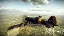 Wings of Prey: Wings of Luftwaffe - Screenshots - Bild 13