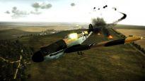 Wings of Prey: Wings of Luftwaffe - Screenshots - Bild 3
