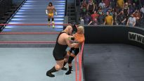 WWE SmackDown vs. Raw 2011 - Screenshots - Bild 41