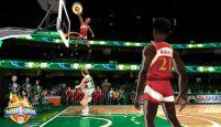 NBA JAM - Screenshots - Bild 10