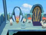 Final Fantasy: The 4 Heroes of Light - Screenshots - Bild 10