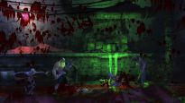 Splatterhouse - Screenshots - Bild 7