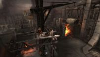 God of War: Ghost of Sparta - Screenshots - Bild 14