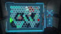 Dead Space: Ignition - Screenshots - Bild 4