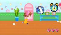 Cooking Mama World: Babysitting Mama - Screenshots - Bild 57