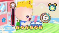 Cooking Mama World: Babysitting Mama - Screenshots - Bild 3