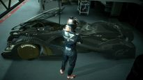 Gran Turismo 5 - Screenshots - Bild 8