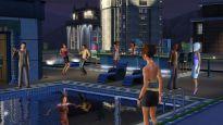 Die Sims 3: Late Night - Screenshots - Bild 7