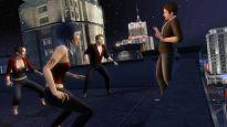 Die Sims 3: Late Night - Screenshots - Bild 3