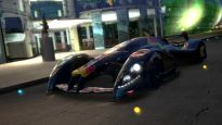Gran Turismo 5 - Screenshots - Bild 17